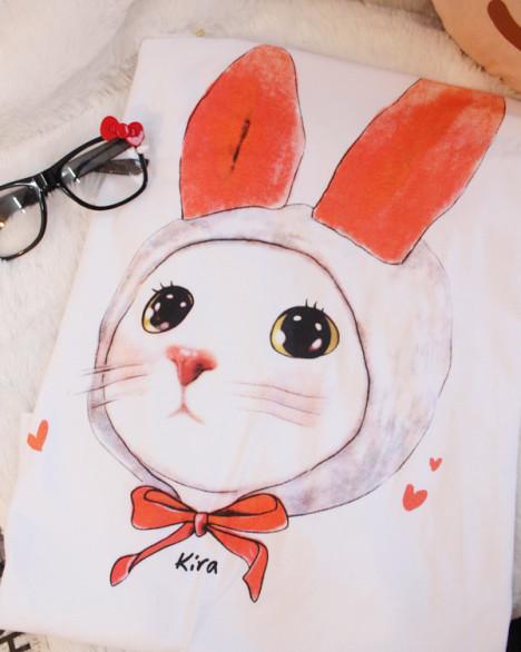 可爱猫咪手绘图片