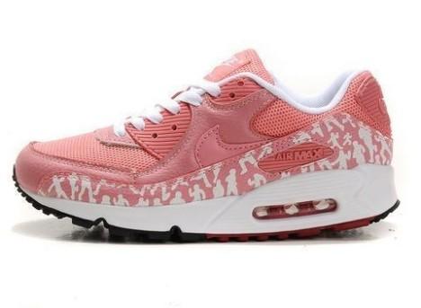 2013新款 耐克 气垫鞋特价 Nike 跑