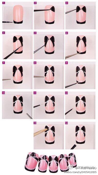 饺子的画法步骤图解