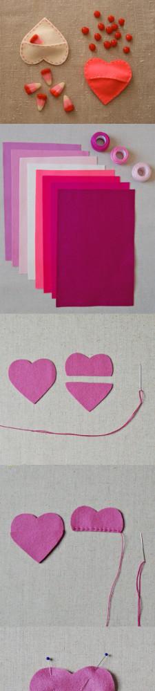 衍纸画简单的图案设计玫瑰