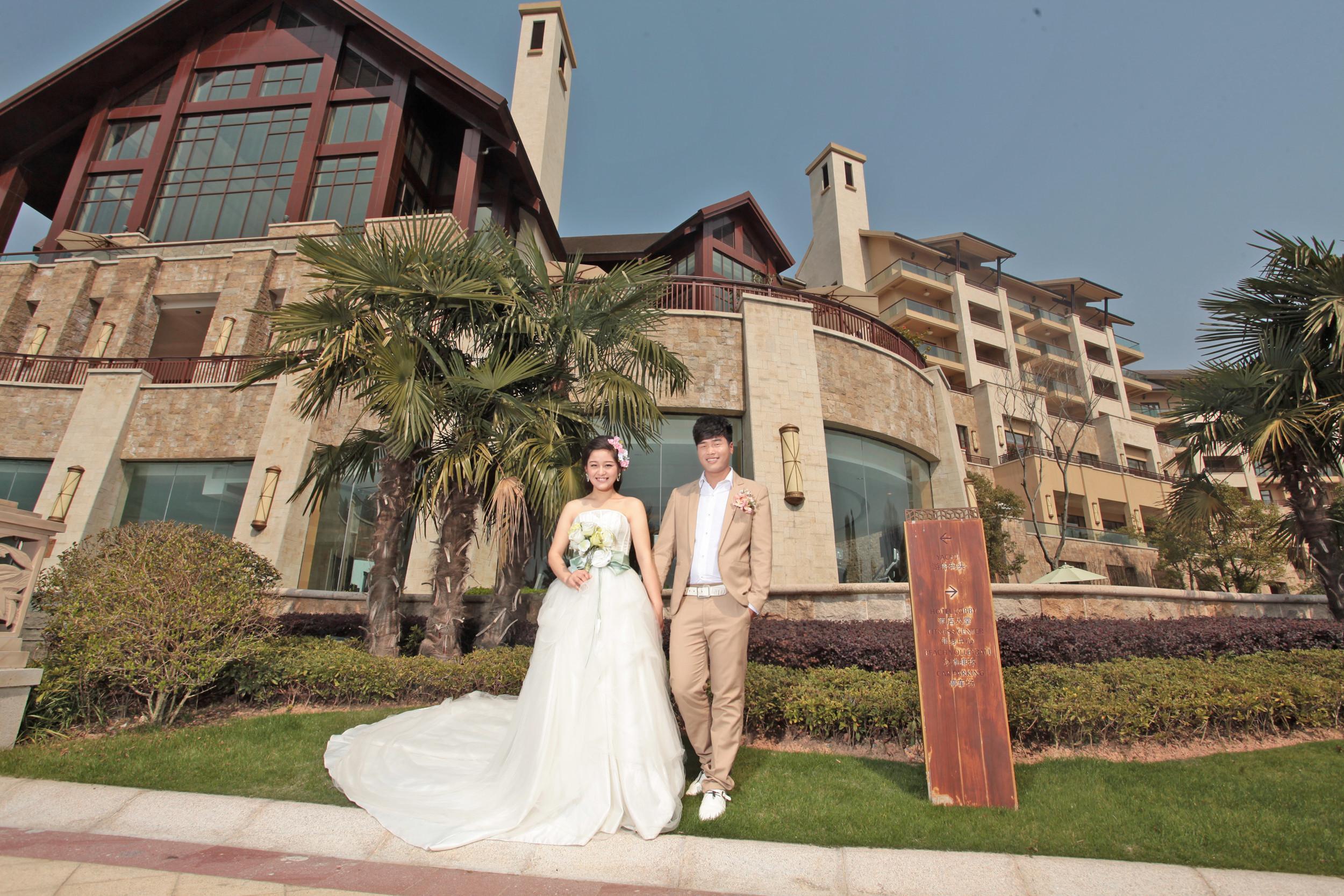 杭州千岛湖婚纱摄影|千岛湖婚纱摄影|千岛湖费洛蒙婚纱摄影|千岛湖最