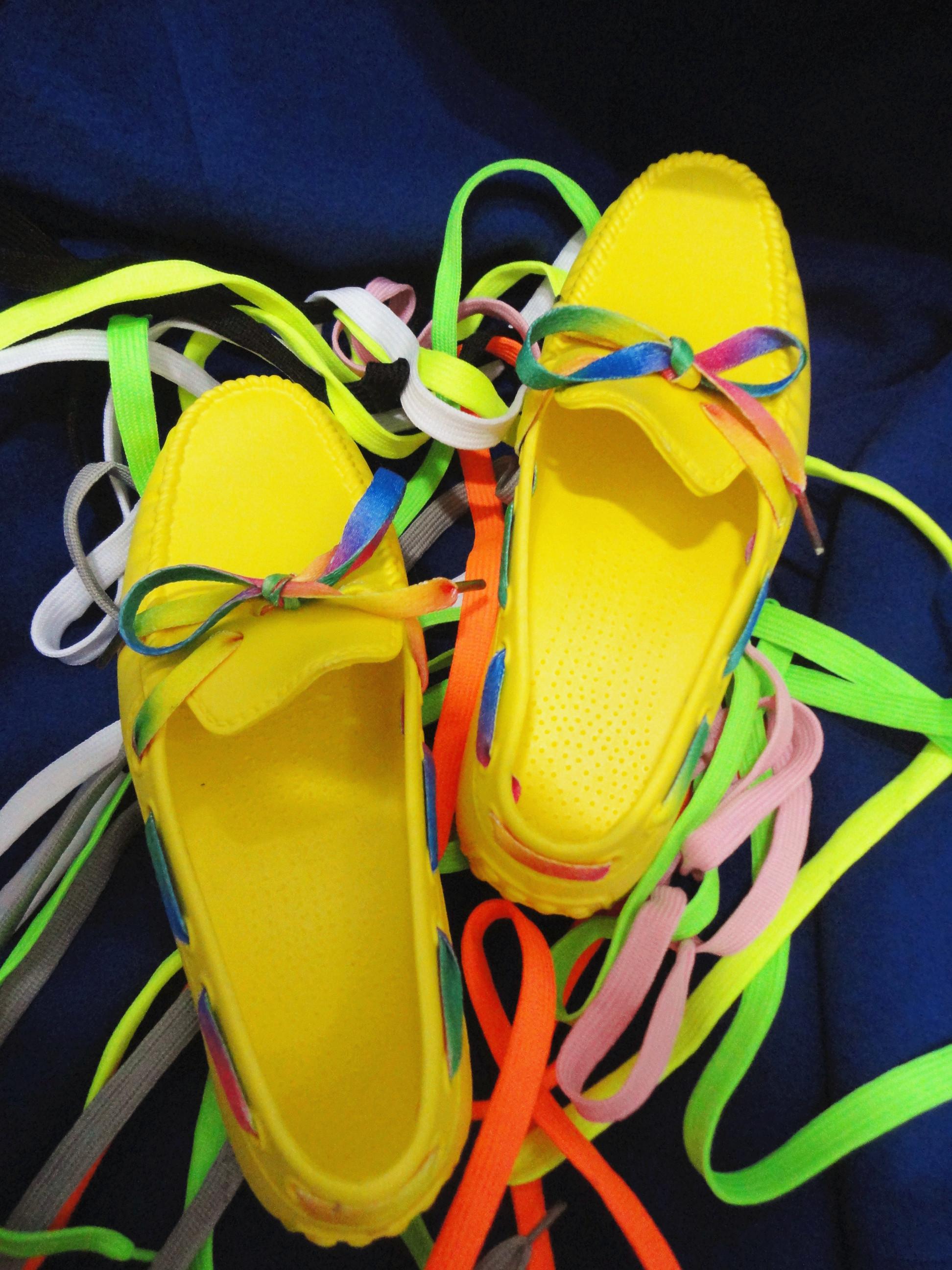 【疯狂の豆豆家居鞋】今年最火的豆豆鞋,想着买双同款